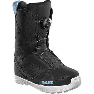 Ботинки для сноуборда ThirtyTwo Boa Thirtytwo