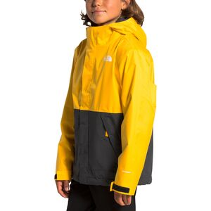 Куртка The North Face Vortex с триклиматом The North Face