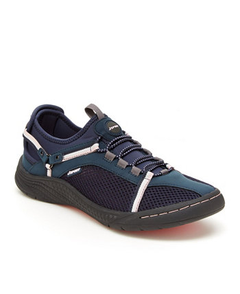 Женская обувь для воды с сеткой Jsport Tiger Mesh JBU