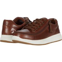 Комфортная кожа Lo BILLY Footwear