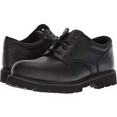 Униформа классический кожаный оксфордский стальной защитный носок Thorogood