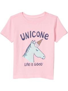 Тройник Unicone Crusher (Малыш) Life is Good Kids