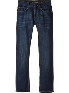 Узкие джинсы Brady в цвете Ferret (Big Kids) DL1961 Kids