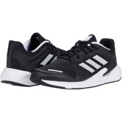 Альфаторсион Adidas Running