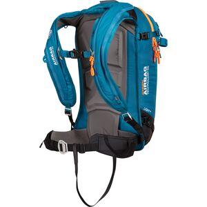 Рюкзак Mammut Light Protection 30L Airbag 3.0 Mammut