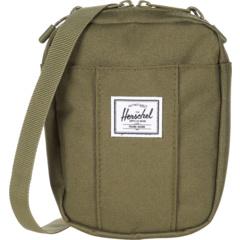 Круз Herschel Supply Co.