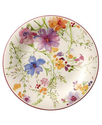 Столовая посуда, Салатная тарелка Mariefleur Villeroy & Boch