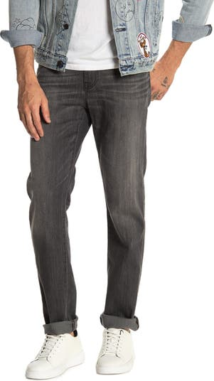 Slimmy Slim Jeans 7 For All Mankind