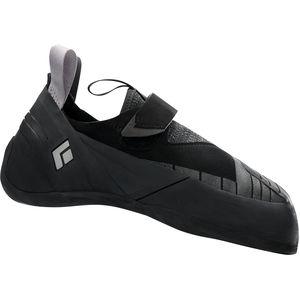 Ботинки для скалолазания Black Diamond Shadow Black Diamond