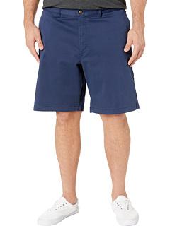 Большие и высокие шорты Boracay Tommy Bahama Big & Tall