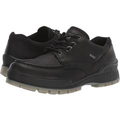 Трек 25 GORE-TEX® Shoe ECCO Sport