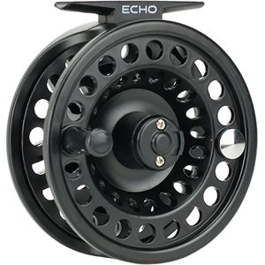 Echo Base Reel Echo