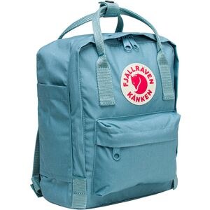 Мини-рюкзак Fjallraven Kanken на 7 литров Fjällräven