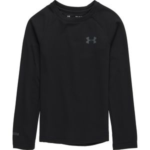 Under Armour Base Layer 2.0 Top Under Armour