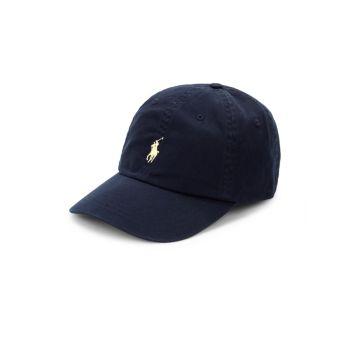Шляпа игрока в поло Polo Ralph Lauren