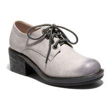 Оксфордские женские туфли 2 Lips Too 2 Lips Too
