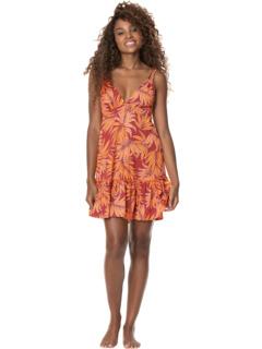 Unlimited Potential Dress Maaji