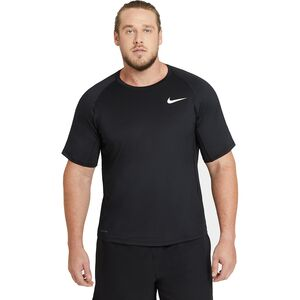 Топ с коротким рукавом Nike Pro Slim Nike