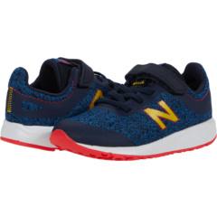 455v2 (младенец / малыш) New Balance Kids