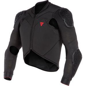 Защитная куртка Dainese Rhyolite 2 Lite Dainese