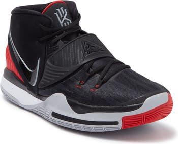 Баскетбольные кроссовки Kyrie 6 Nike