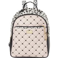 Полноразмерный рюкзак Charli со съемным чехлом Luv Betsey