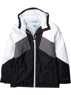 Куртка Alpine Diva ™ (для маленьких / больших детей) Columbia Kids
