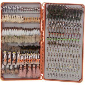 Ящик для мухи двойного троса Fishpond Tacky Fishpond