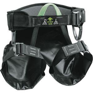 Защитный чехол на сиденье Petzl Canyon Harness PETZL