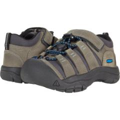 Newport Shoe (Toddler/Little Kid) Keen Kids