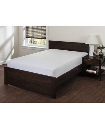 Fitted Mattress Protector - Twin Guardmax