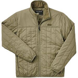 Куртка Filson Ultralight Filson