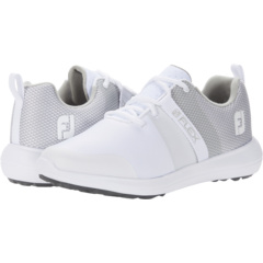 Flex FootJoy
