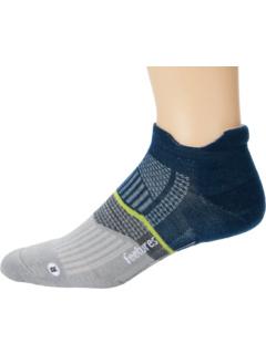 Подушка Merino 10 No Show Tab Feetures