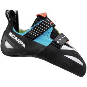 Ботинки для скалолазания Scarpa Boostic Scarpa