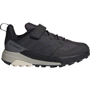 Adidas Outdoor Terrex Trailmaker CF Походная обувь Adidas Outdoor