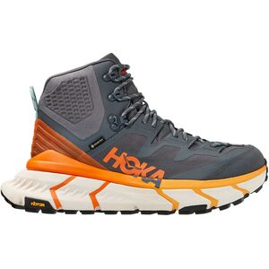 Походные ботинки HOKA ONE ONE Tennine GTX Hoka One One