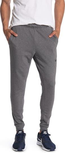 Зауженные брюки-джоггеры Nike