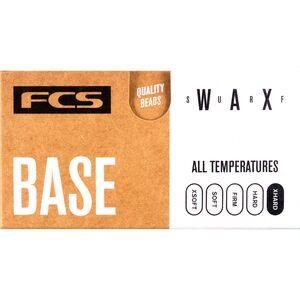 База воска для серфинга FCS Surf Wax Base FCS