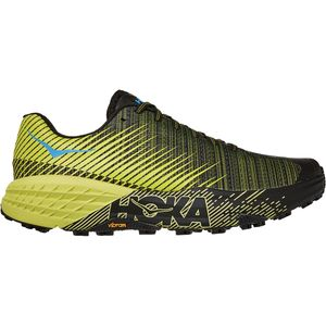 Беговые кроссовки HOKA ONE ONE Evo Speedgoat Trail Running Hoka One One