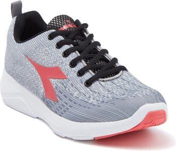X-Run 2 Light Running Shoe Diadora