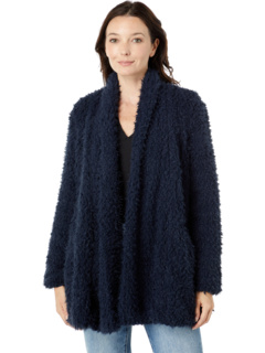Пальто Missy Love Token