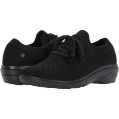 скольжение Klogs Footwear