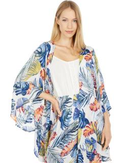 Sayulita Kimono Rip Curl
