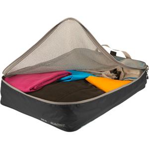 Дорожная сумка-сетка для легкой одежды Sea To Summit Sea to Summit