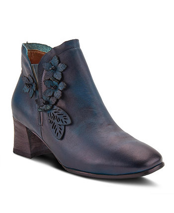 Женские ботинки Loralie L'ARTISTE