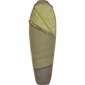Спальный мешок Kelty Tuck: 40F Synthetic Kelty