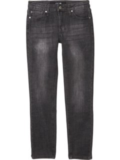 Скинни Rad в цвете Medium Grey (Big Kids) Joe's Jeans Kids