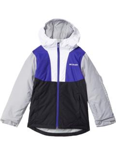 Куртка Timber Turner ™ (для детей младшего и школьного возраста) Columbia Kids