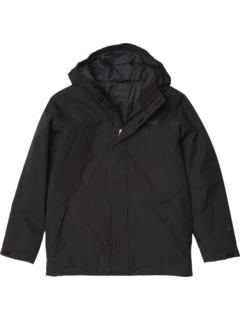 Куртка Greenpoint (для детей младшего и школьного возраста) Marmot Kids